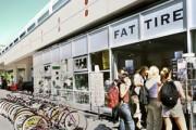 Foto: fat-tire